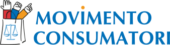 movimento consumatori logo