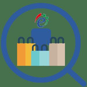 protocollo netcomm consumatori e mercato logo