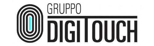 gruppo digitouch logo