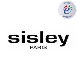 Sisley Paris socio netcomm
