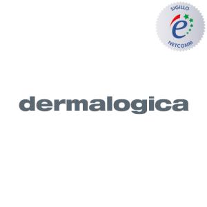 logo dermalogica socio netcomm
