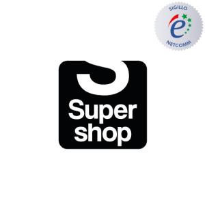 logo supershop socio netcomm
