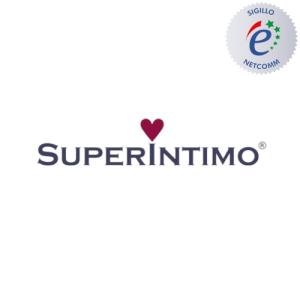 logo-superintimo-socio-netcomm