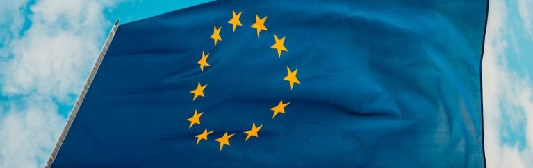 Read more about the article E-commerce in Europa ancora in crescita: accelera la digitalizzazione di Imprese e Consumatori