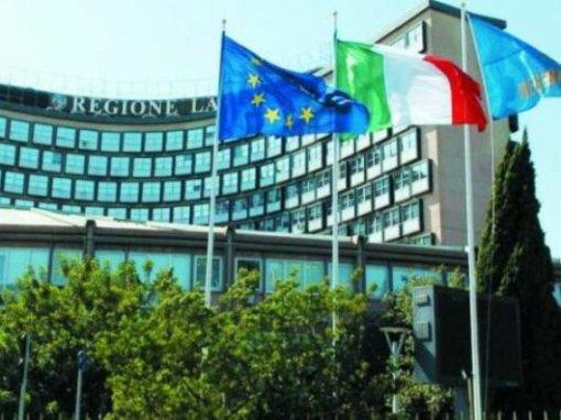 https://i2.wp.com/www.consorzioparsifal.it/public/content/regione_lazio_530.jpg