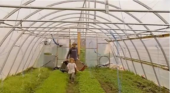 micro-ferme-agriculture-bio-modele-02