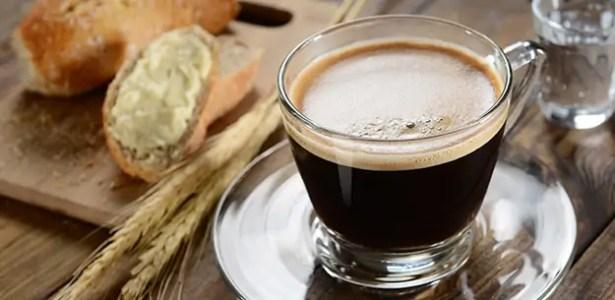 coloration cheveux naturelle plantes café thé noir brun chocolat