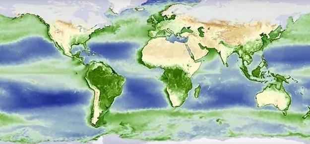 biosphere-nasa