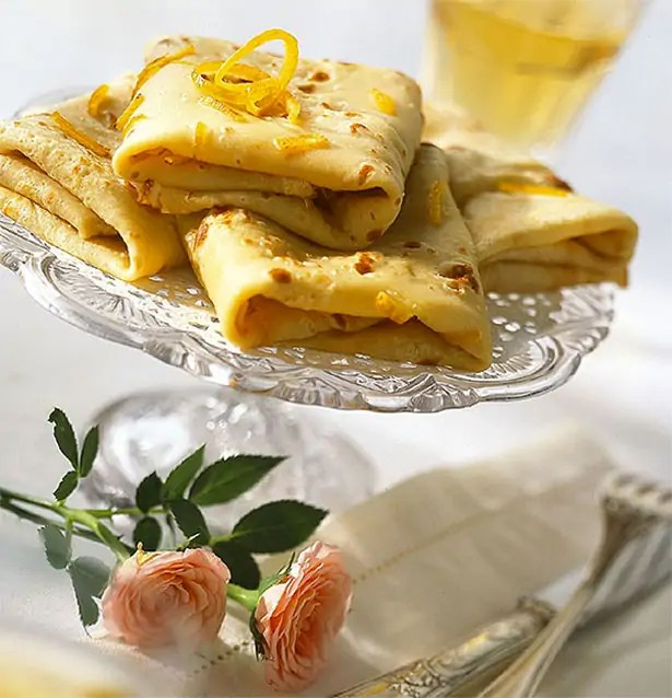 crepes-the-chandeleur