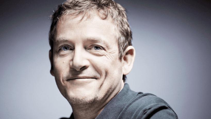Marc Weitzmann : « On ne choisit pas sans conséquence la stratégie de la tension »