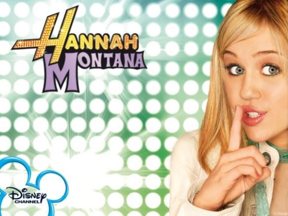 Miley Cyrus Shh