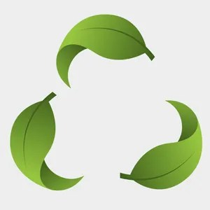 recycle_icon2