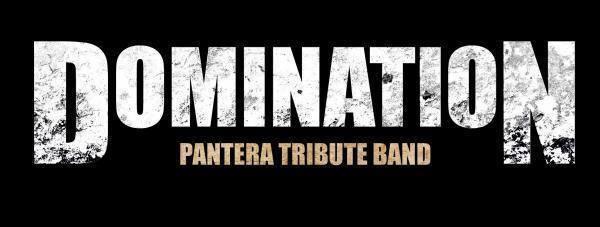 Domination - Pantera Tribute Band @Club 13 Constanta