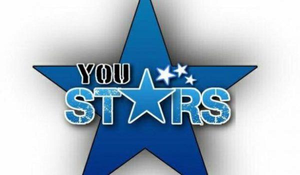 Vrem YouStars la Constanța@VIVO! Constanta