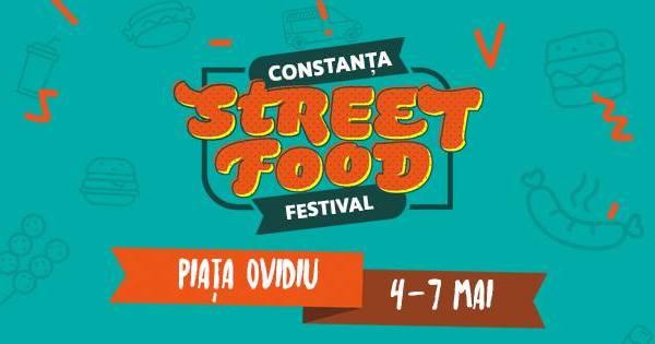 streetfood-festival-constanta-2017