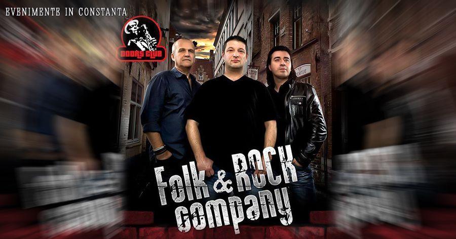 Folk & Rock Company