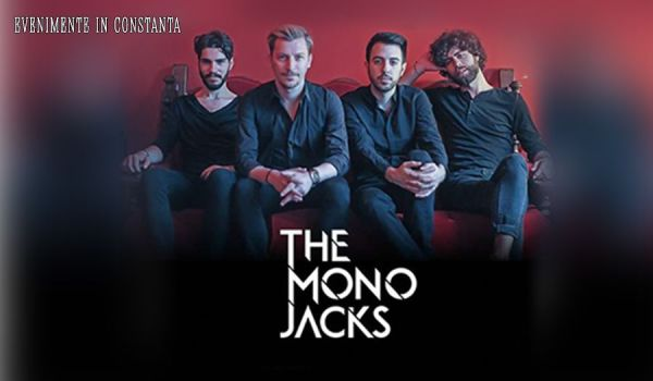 the-mono-jacks