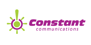 Constantcommunications