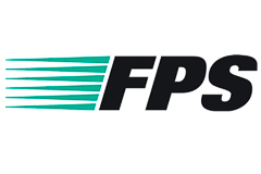 FPS Distribution