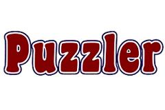 Puzzler Media