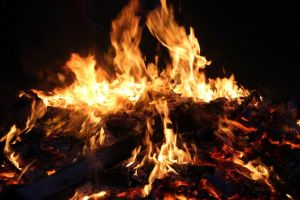 10 Constantia Restaurants with Fireplaces