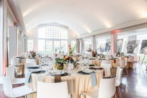 Embassy Hill wins Lilizela for Western Cape 2017
