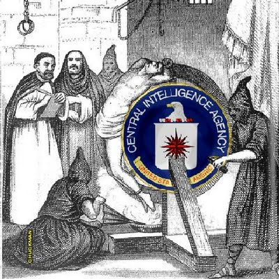 Federal court blocks release of cia torture report news for the