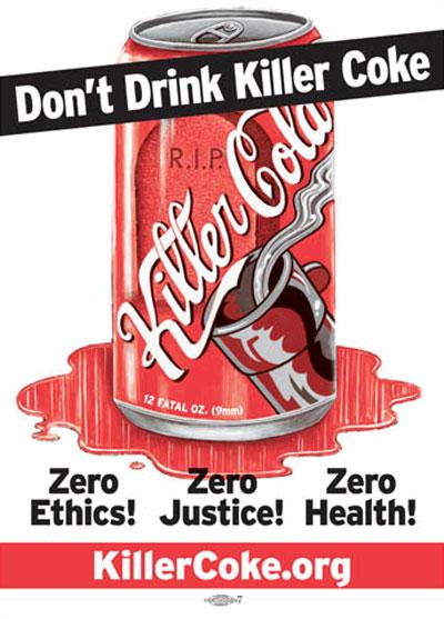 do_not_drink_coke