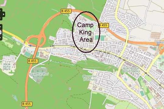 CampKing_Oberursel_04_012