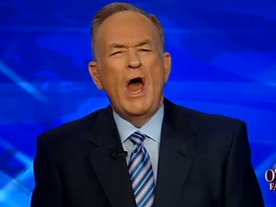 Image result for bill oreilly  pictures