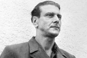 The Nazi Who Became a Mossad Hitman