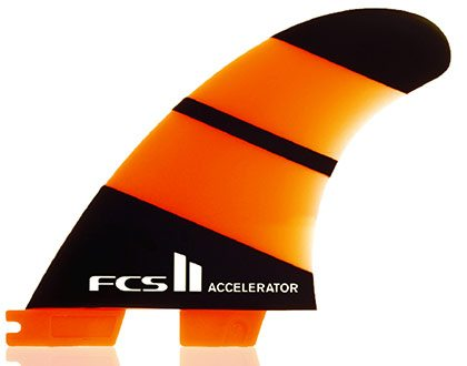 fcsii_neoaccelerator