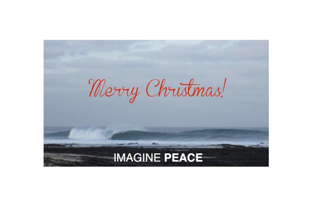 Christmas15 copy