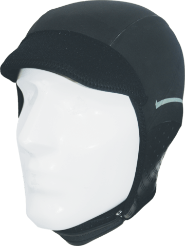 stealth_hat_large