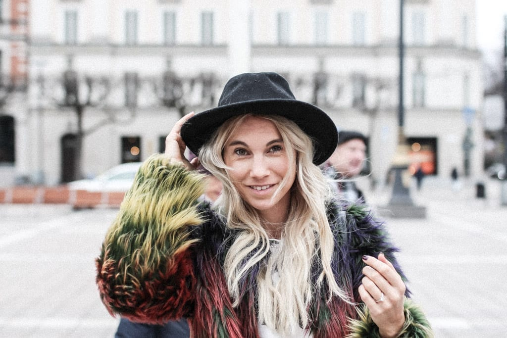 CK1603_Constantly-K-Karin-Kaswurm-Stockholm-Street-Style-Fashion-Acne-Nobis-9192