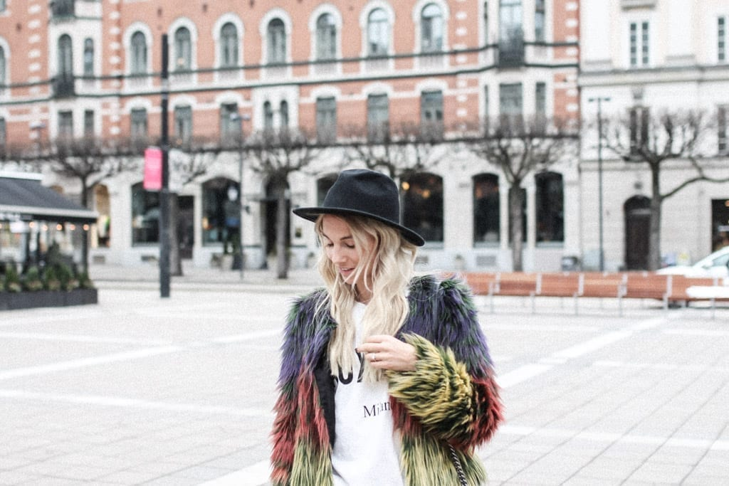 CK1603_Constantly-K-Karin-Kaswurm-Stockholm-Street-Style-Fashion-Acne-Nobis-9202