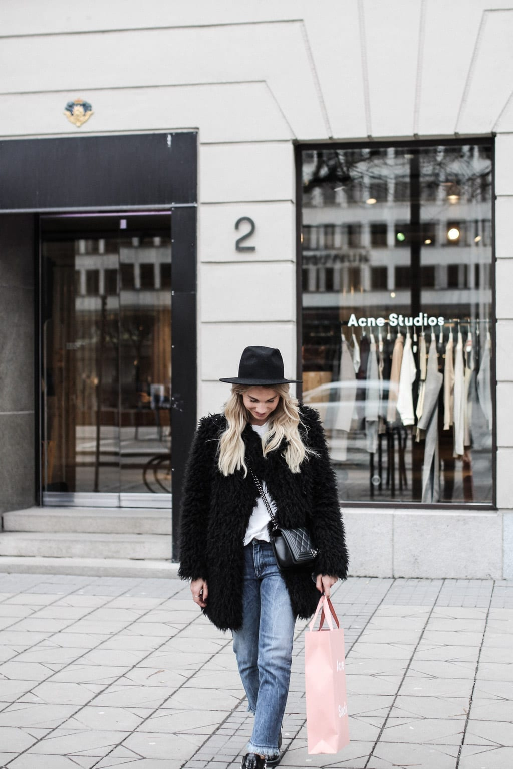 CK1603_Constantly-K-Karin-Kaswurm-Stockholm-Street-Style-Fashion-Acne-Nobis-9402
