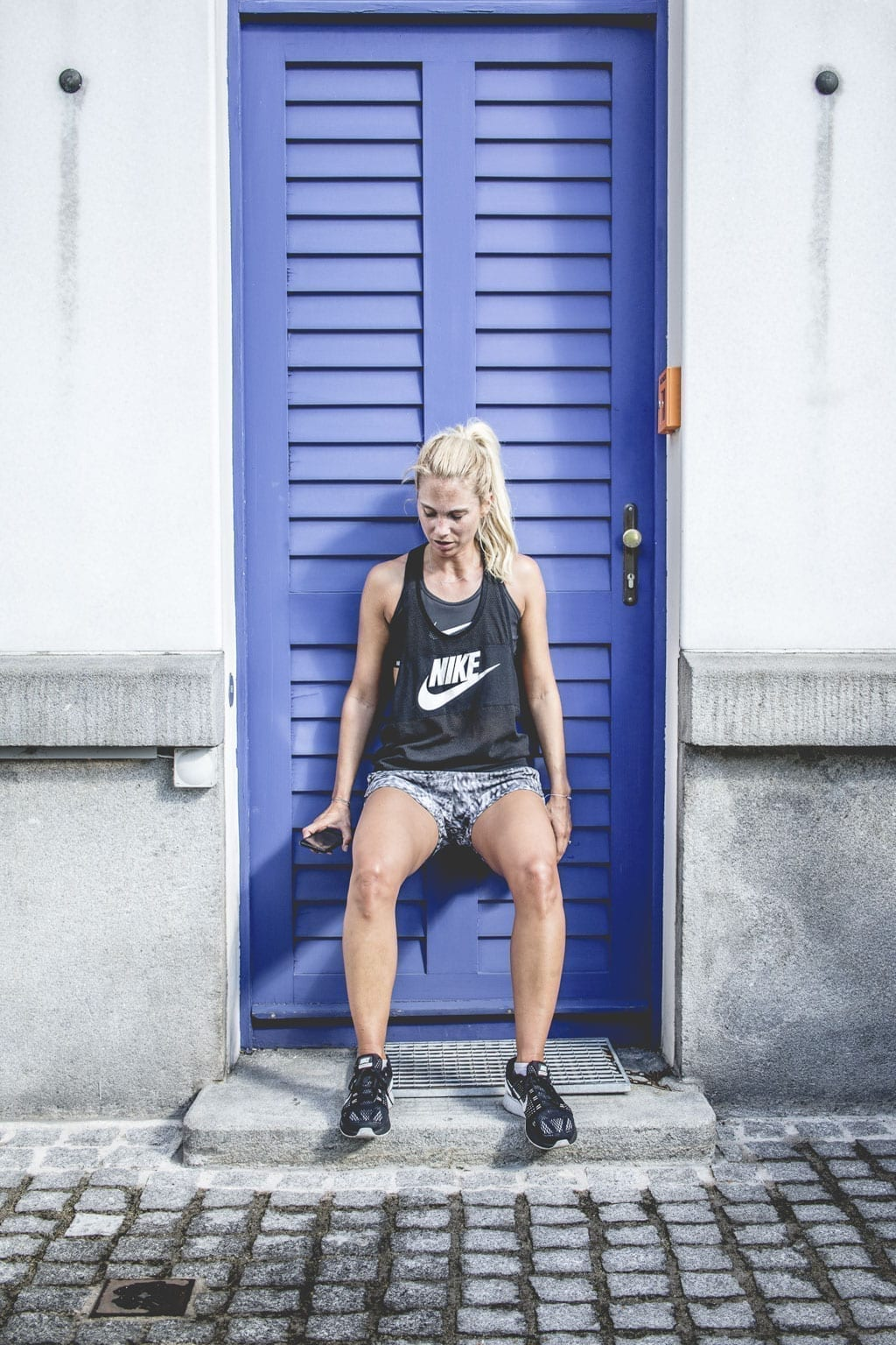CK-1606-constantly-k-karin-kaswurm-daily-dose-fashion-lifestyle-blog-vicky-heiler-kathi-schmalzl-workout-31