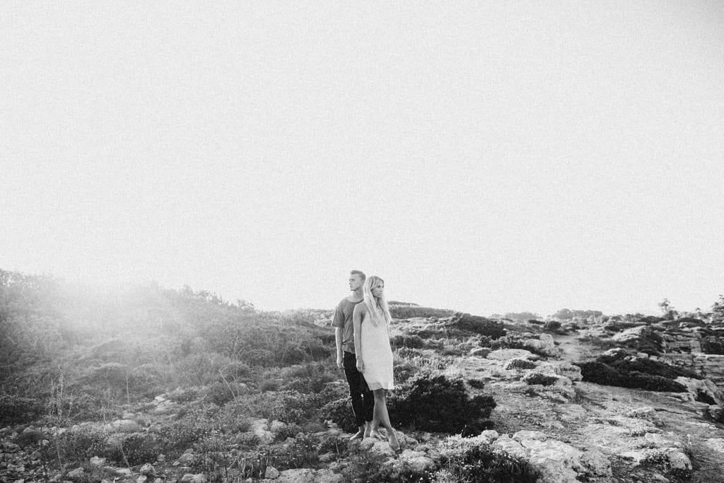 CK-1606-mallorca-island-spain-holiday-couple-shoot-fashion-style-georg-teigl-karin-kaswurm-wedding-160608201102