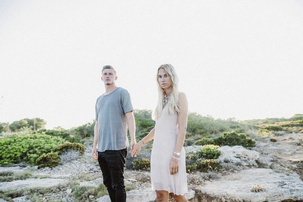 CK-1606-mallorca-island-spain-holiday-couple-shoot-fashion-style-georg-teigl-karin-kaswurm-wedding-160608201346