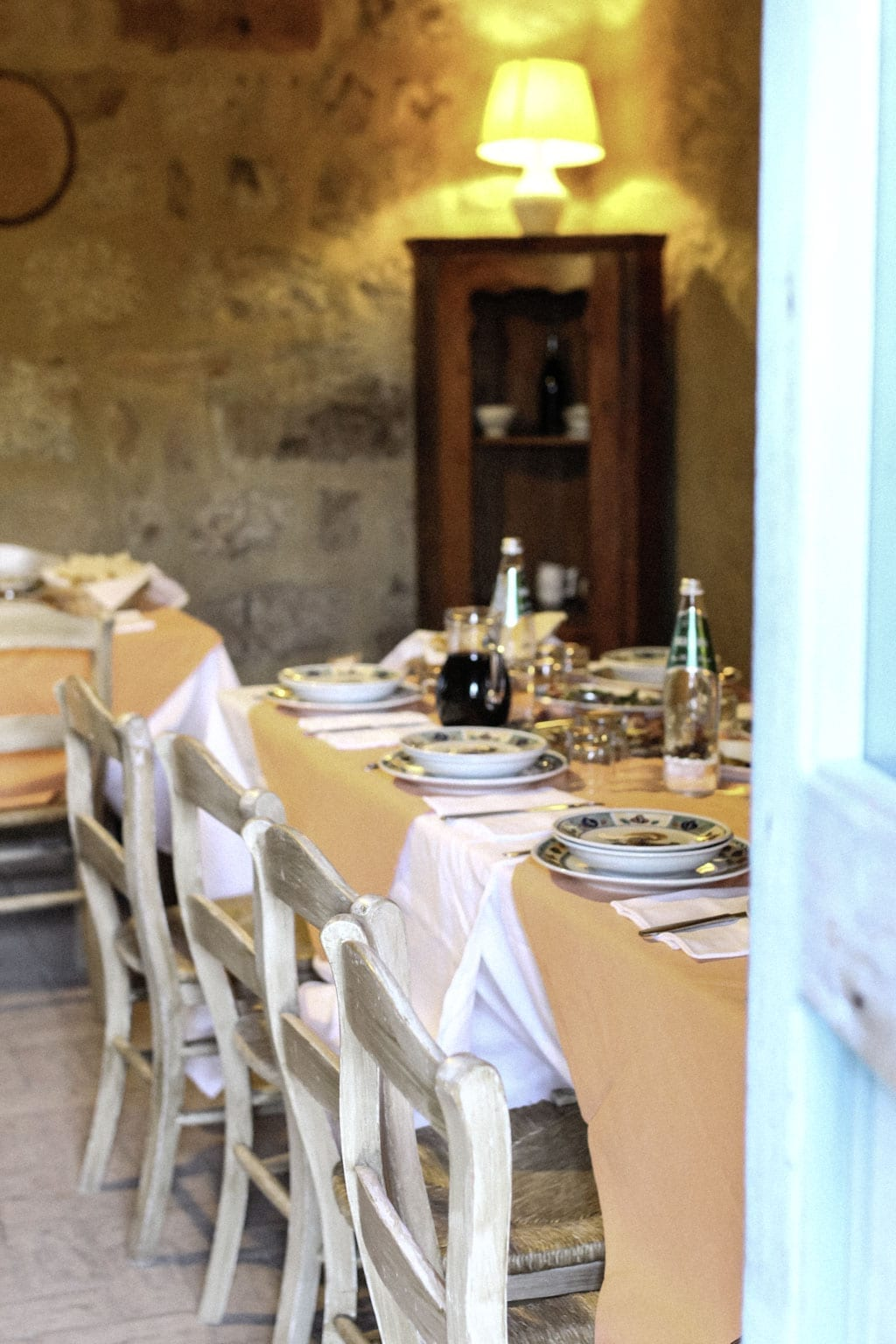 CK-1606_Sardinien-Sardegna-Sardinia-Italy-Italia-Fashion-Blog-Sun-Down-Dress-Blonde-Karin-Kaswurm-9881