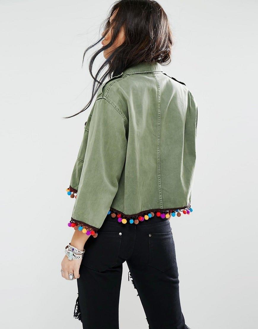 asos-military-jacket