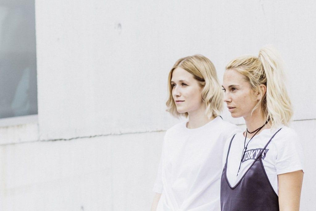 Constantly-K-tifmys-fashion-street-style-minimalism-blog-salzburg-blogger-anna-8085