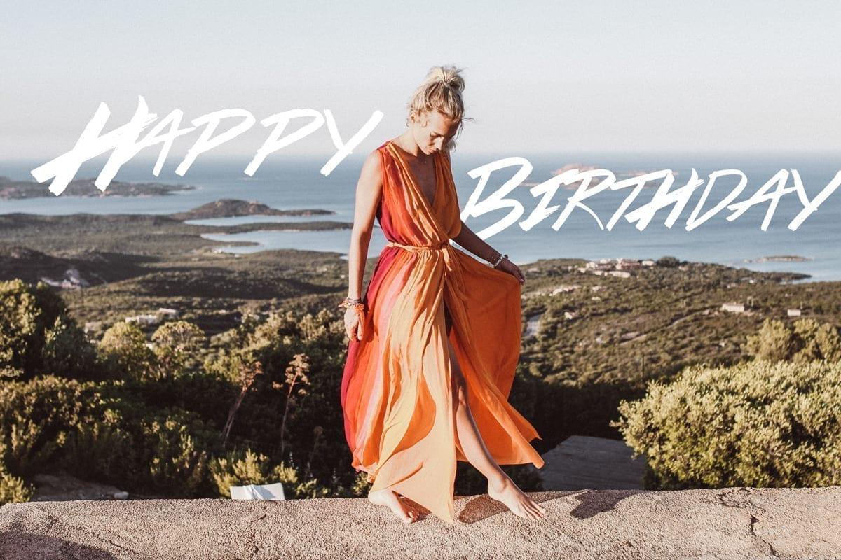 karin-kaswurm-birthday-geburtstag