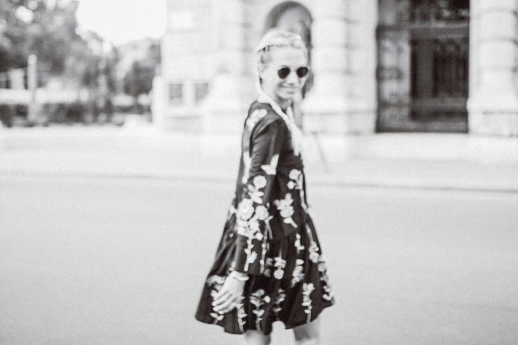 CK-Constantlly-K-Fashion-Street-Style-vienna-constantlyk.com-1256