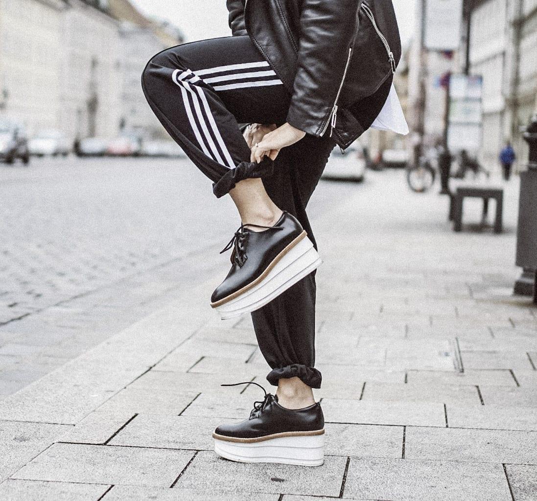 ck-constantlyk-com-adidas-anzug-6587
