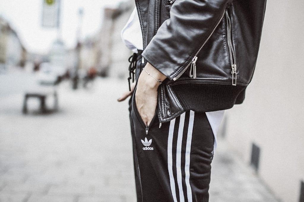 ck-constantlyk-com-adidas-anzug-6596