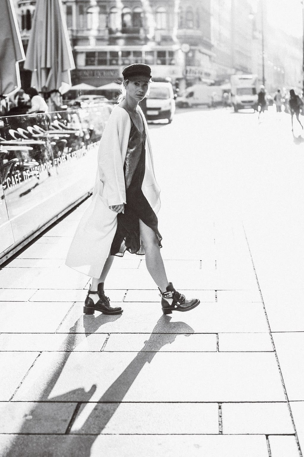 ck-constantlyk-com-wien-vienna-street-style-fashion-blogger-9077