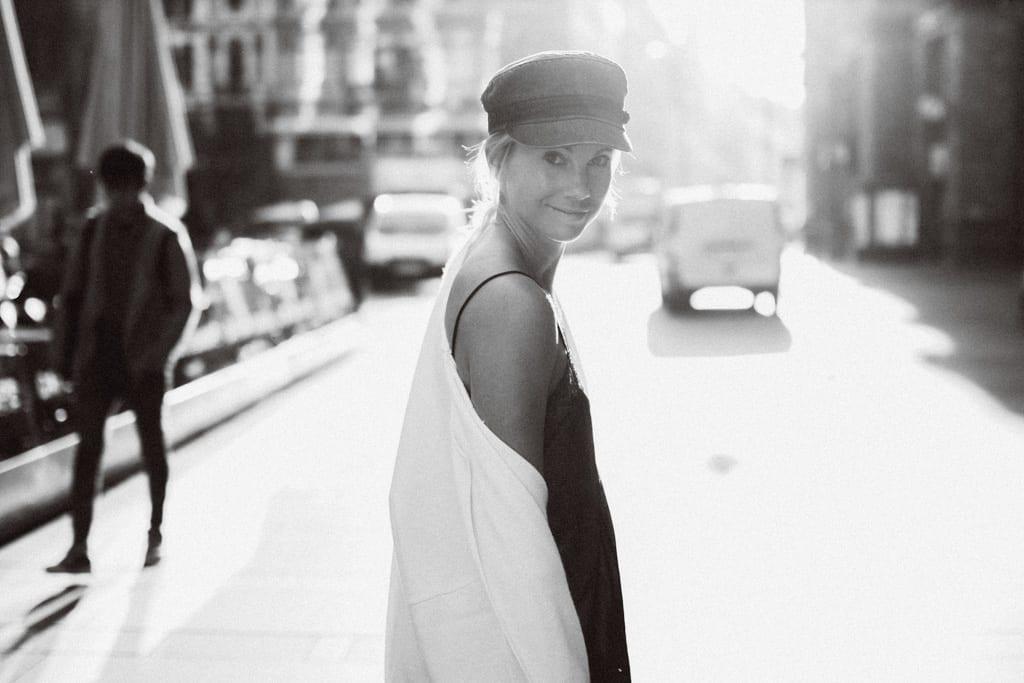 ck-constantlyk-com-wien-vienna-street-style-fashion-blogger-9095