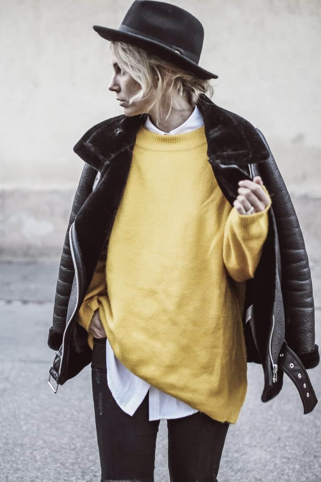 ck-constantlyk-com-karin-kaswurm-lammfelljacke-street-style-fashion-2054